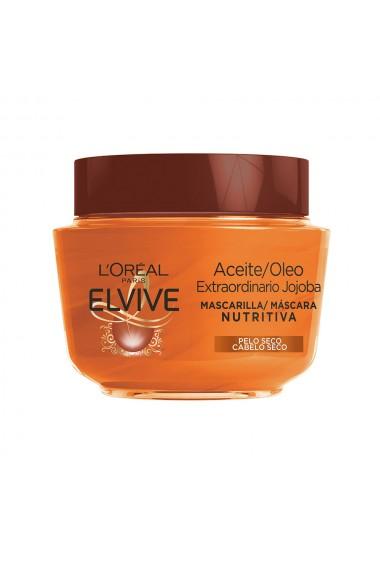 Aceite Extraordinario masca de par 300 ml APT-ENG-63933