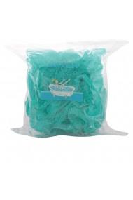 Burete de baie exfoliant 1 produs APT-ENG-64290