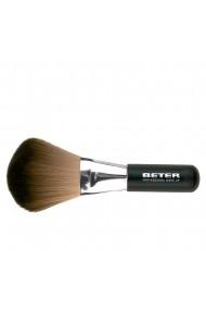 Perie cosmetica cu par ecologic APT-ENG-64336