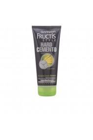 Fructis Style Hard Cemento gel fixativ 200 ml APT-ENG-64488