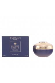 Orchidee Imperiale crema gel corectoare impotriva APT-ENG-64574