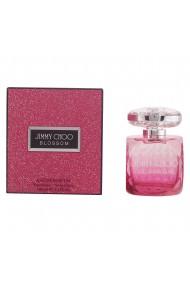 Blossom apa de parfum 100 ml APT-ENG-65334