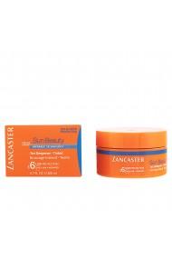 Sun Beauty gel protector cu efect de accentuare a APT-ENG-65760