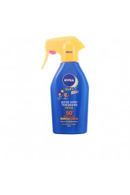 Spray protectie solara pentru copii FPS 50+, 300 m APT-ENG-68538