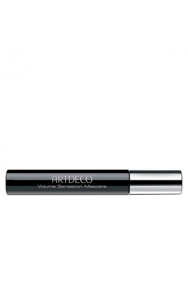 Volume Sensation mascara #01-black 15 ml APT-ENG-68776