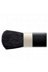 Perie cosmetica APT-ENG-68976