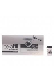 Cerafill tratament impotriva caderii parului fiole APT-ENG-69300