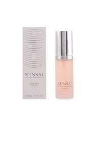 Sensai Cellular Performance esenta intensiva 40 ml APT-ENG-69354