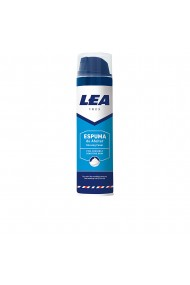Spuma after-shave Sensitive Skin 250 ml APT-ENG-69730