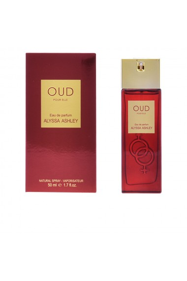 Oud Pour Elle apa de parfum 50 ml APT-ENG-69909