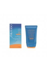 Expert Sun Aging crema protectoare SPF30 50 ml APT-ENG-70513