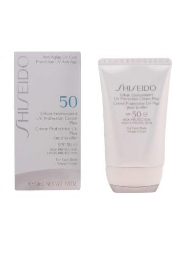 Urban Environment UV crema protectoare SPF50 50 ml APT-ENG-70521
