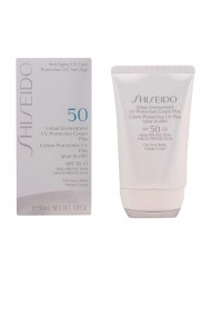 Urban Environment UV crema protectoare SPF50 50 ml APT-ENG-70521