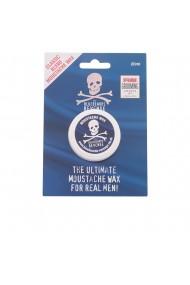 The Ultimate ceara pentru mustata 20 ml APT-ENG-70585