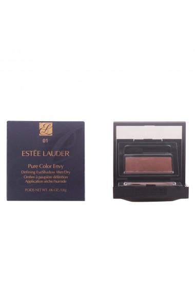Pure Color Envy fard de pleoape #901-brash bronze APT-ENG-70790