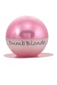 Bed Head Dumb Blonde masca de par calmanta 48 g APT-ENG-71008