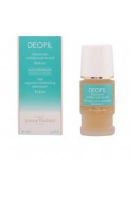Deopil deodorant roll-on 50 ml APT-ENG-71126