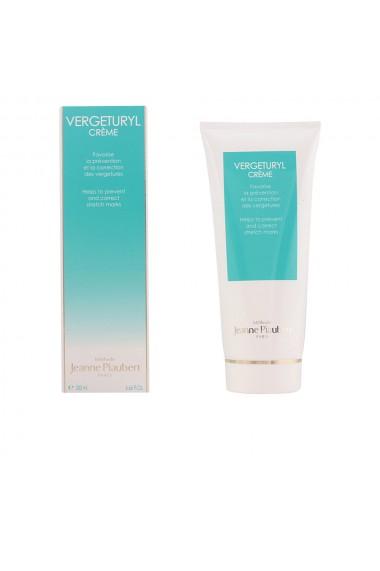 Vergeturyl crema impotriva vergeturilor 200 ml APT-ENG-71163