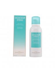 Douceur D'Eau gel spuma de curatare 125 ml APT-ENG-71177