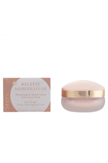 Recette Merveilleuse crema anti-rid 50 ml APT-ENG-71261