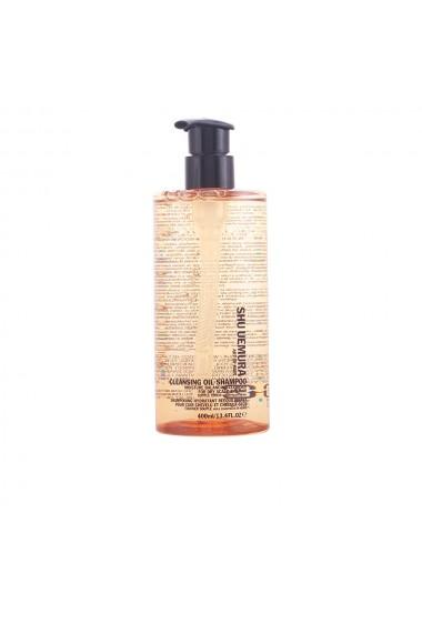 Cleansing Oil sampon pentru ingrijirea scalpului 4 APT-ENG-71326