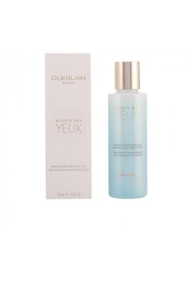 Beaute Des Yeux demachiant bifazic 125 ml APT-ENG-71624