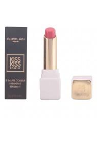 KissKiss balsam de buze #329-crazy bouquet 2,8 g APT-ENG-71634