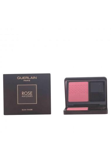 Rose Aux Joues fard de obraz #06-pink me up 6,5 g APT-ENG-71643