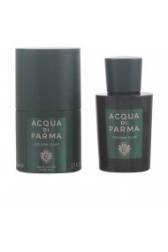 Cologne Club apa de colonie 50 ml APT-ENG-71658