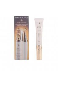 Abeille Royale ser modelator pentru ochi 15 ml APT-ENG-71678