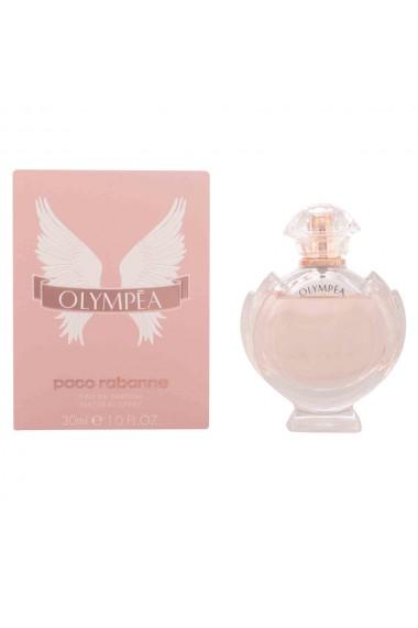 Olympea apa de parfum 30 ml APT-ENG-71949