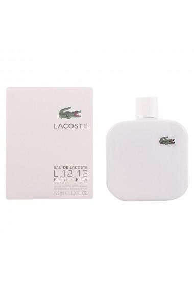 Eau De Lacoste L.12.12 Blanc apa de toaleta 175 ml APT-ENG-72018