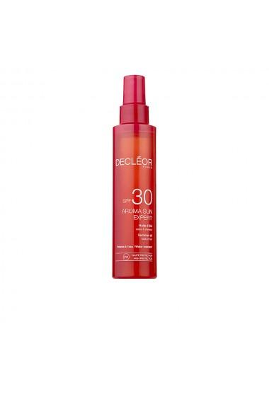Aroma Sun Expert ulei de plaja SPF30 150 ml APT-ENG-72169