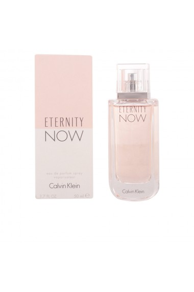 ETERNITY NOW spray apa de parfum 50 ml APT-ENG-73108
