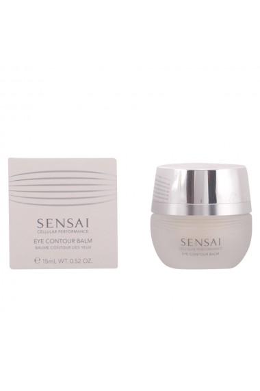 Sensai Cellular balsam pentru conturul ochilor 15 APT-ENG-73157