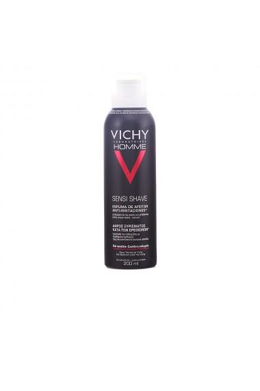 Vichy Homme spuma de ras impotriva iritatiilor 200 APT-ENG-73671