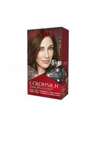 Colorsilk vopsea de par #37-chocolate APT-ENG-74198
