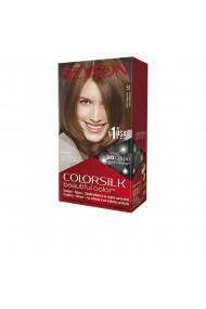 Colorsilk vopsea de par #51-castaño claro APT-ENG-74204