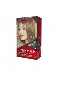 Colorsilk vopsea de par #60-rubio oscuro cenizo APT-ENG-74208