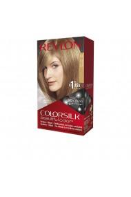 Colorsilk vopsea de par #61-rubio oscuro APT-ENG-74209