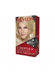Colorsilk vopsea de par #80-rubio medio cenizo APT-ENG-74210
