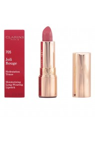 Joli Rouge ruj #705-soft berry 3,5 g APT-ENG-74350