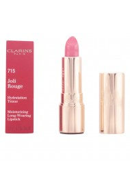 Joli Rouge ruj #715-candy rose 3,5 g APT-ENG-74354