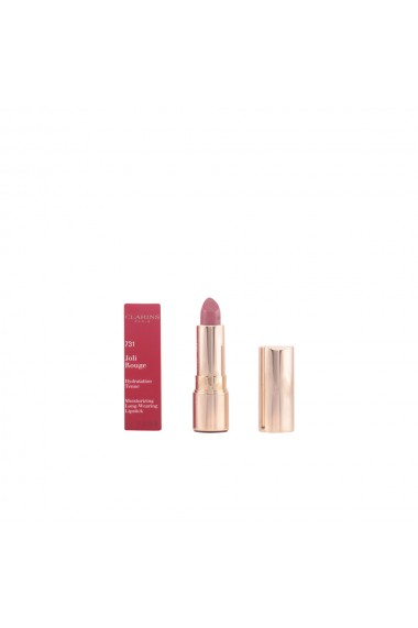Joli Rouge ruj #731-rose berry 3,5 g APT-ENG-74356