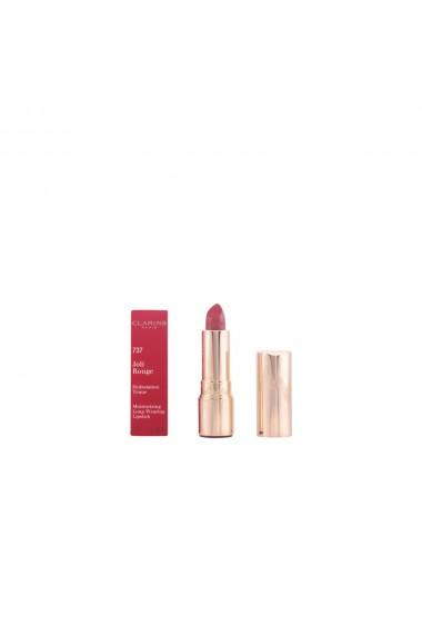 Joli Rouge ruj #737-spicy cinnamon 3,5 g APT-ENG-74358