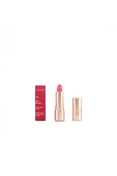 Joli Rouge ruj #740-bright coral 3,5 g APT-ENG-74360