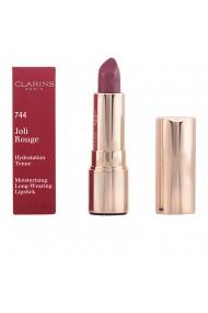 Joli Rouge ruj #744-soft plum 3,5 g APT-ENG-74364