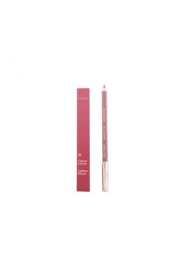 Crayon creion de buze #02-nude beige 1,2 g APT-ENG-74375