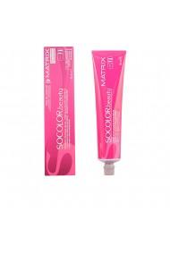 Socolor. crema de par cu nuantator #7n rubio natur APT-ENG-74517