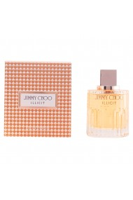 Illicit apa de parfum 100 ml APT-ENG-74638